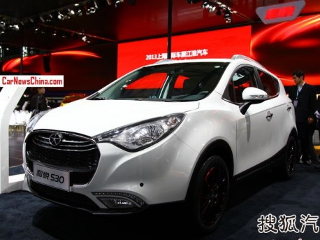 jac-heyue-s30-china-2