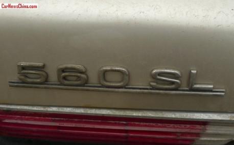 mercedes-benz-560-sl-china-9a