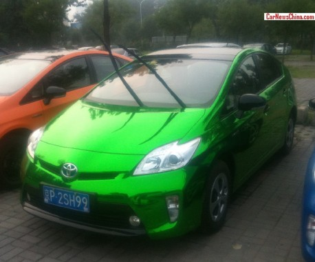 toyota-prius-china-color-2