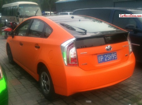 toyota-prius-china-color-6