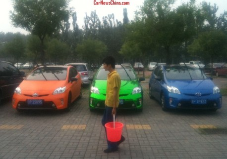 toyota-prius-china-color-8