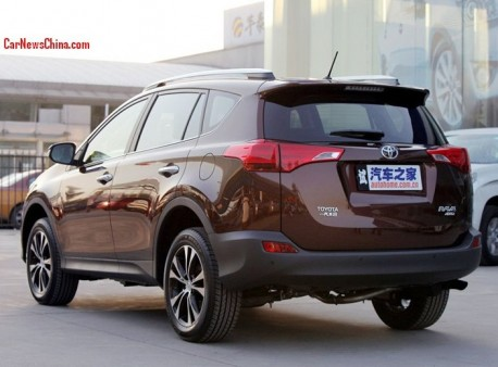 toyota-rav4-fl-china-2