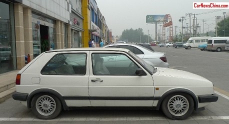 volkswagen-old-golf-bj-2