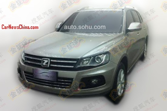 new car launches august 2013China Car News Archives  Page 315 of 535  CarNewsChinacom