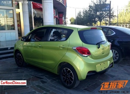 changan-new-benben-2
