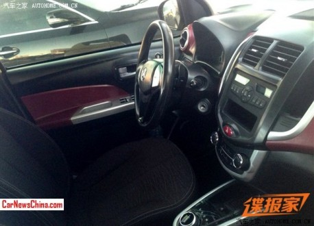 changan-new-benben-2a