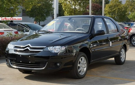 citroen-c-celysee-china-1a