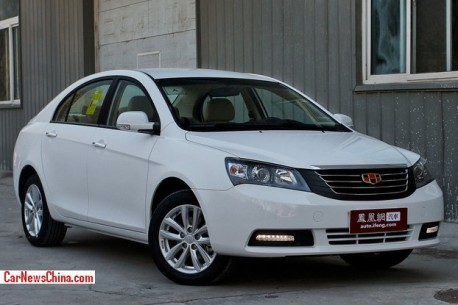 geely-emgrand-turbo-2