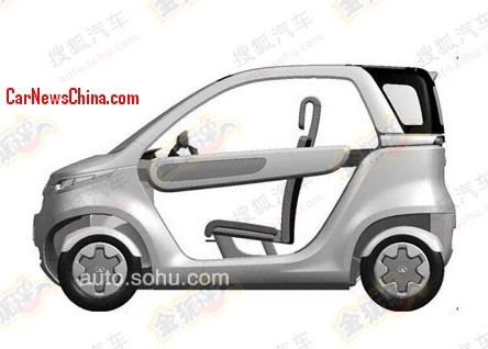 great-wall-kulla-ev-patent-2