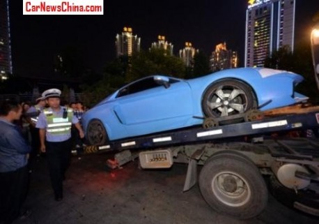 hyundai-lambo-china-6