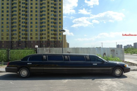 lincoln-limo-dongba-beijing-2