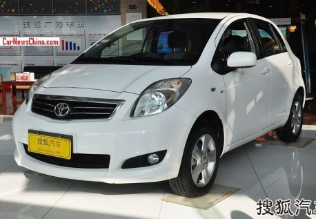 toyota-yaris-china-1-3a