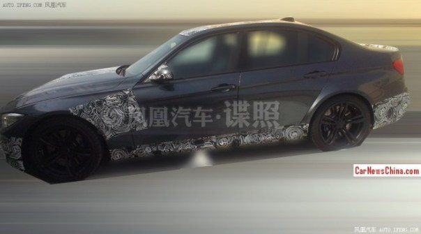 2014-bmw-m3-china-spy-2