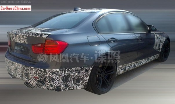 2014-bmw-m3-china-spy-3