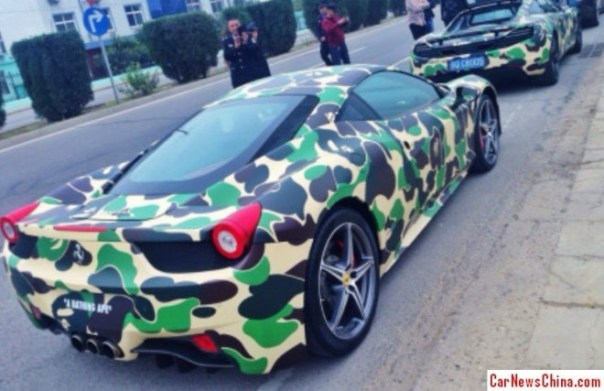 bape-super-cars-china-2