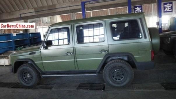 beijing-auto-b80-naked-china-3