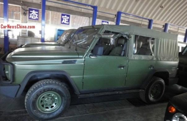 beijing-auto-b80-naked-china-4