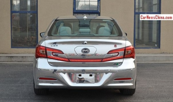 byd-qin-bling-china-3