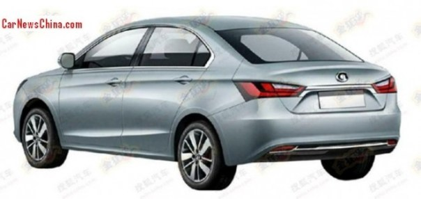 great-wall-sedan-china-2a