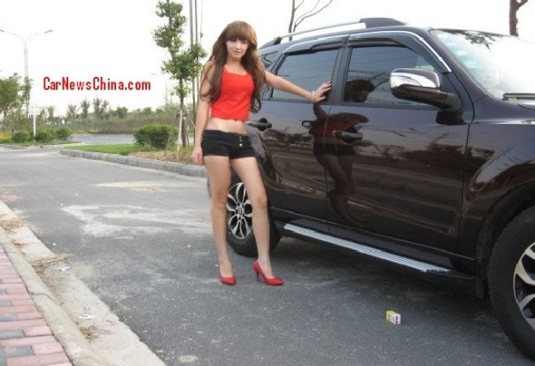 haima-girl-china-hot-2