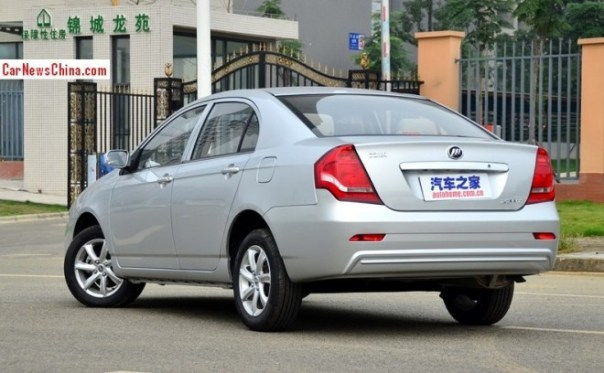 lifan-630-china-launch-2