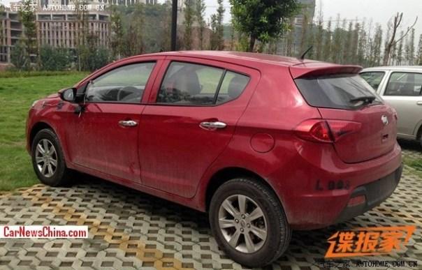 lifan-x50-r-china-2