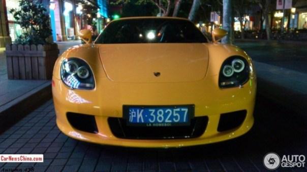 porsche-carrera-gt-china-yellow-3