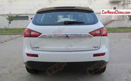zotye-t600-china-2