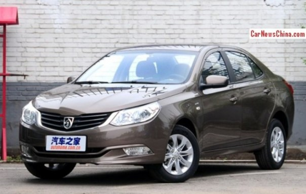 baojun-630-hatchback-china-1a