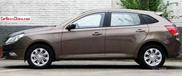 baojun-630hatchback-2