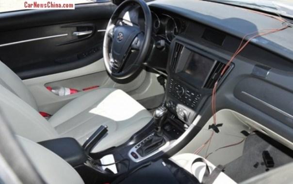 beijing-auto-c50-china-2