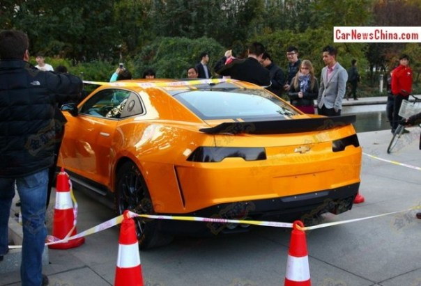 bumblebee-transformers-china-5