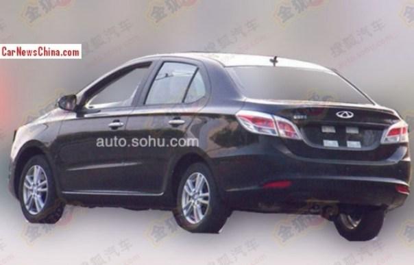 chery-arrizo-3-sedan-2