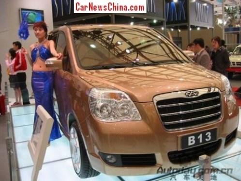 chery-b13-china-2