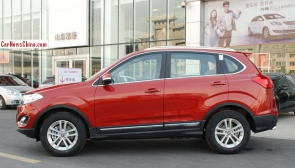 chery-tiggo5-launch-china-3
