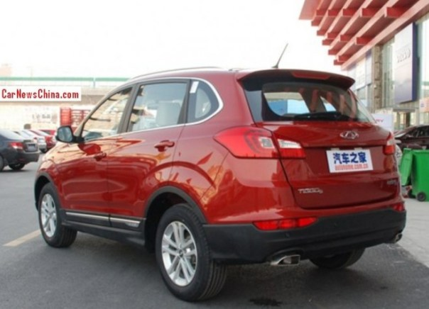 chery-tiggo5-launch-china-4