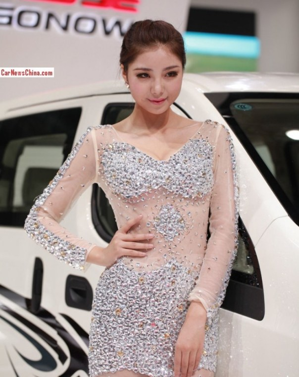 china-car-girls-2
