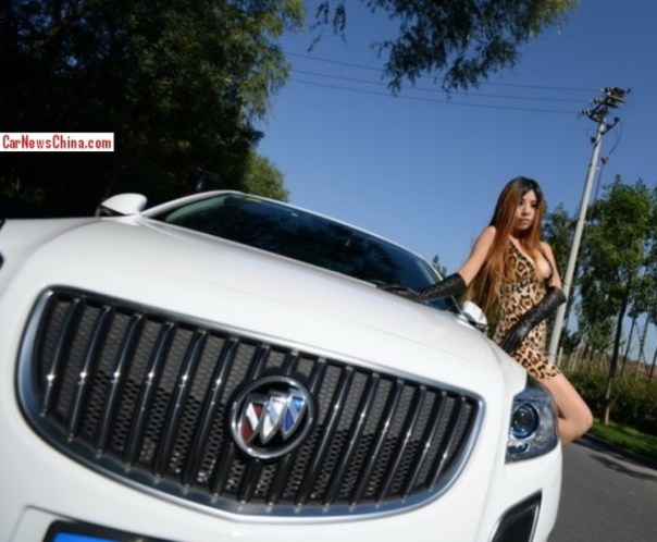 china-tiger-girl-buick-2