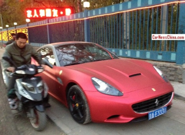 ferrari-california-china-3