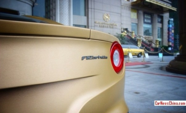 ferrari-f12-gold-china-1a