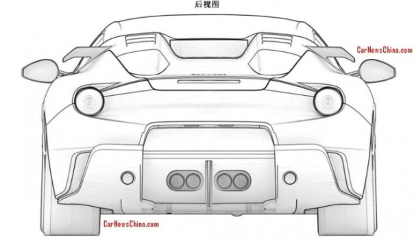 ferrari-f12-patent-china-5