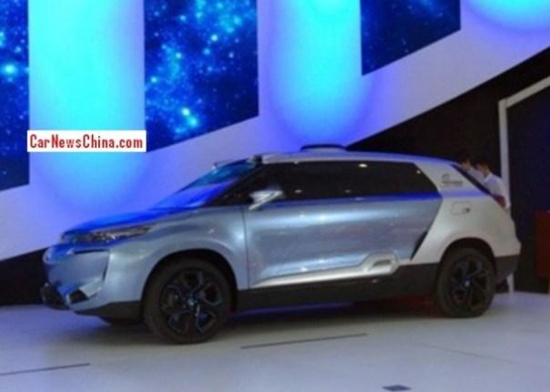 guangzhou-auto-witstar-2-1