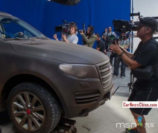 haval-h8-movie-star-2