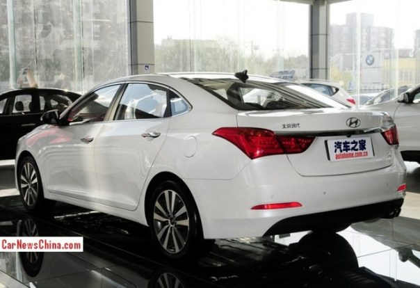 hyundai-mistra-china-dealer-4