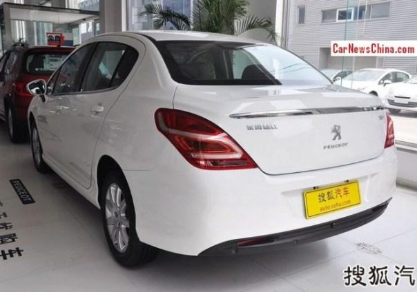 peugeot-308-sedan-china-3