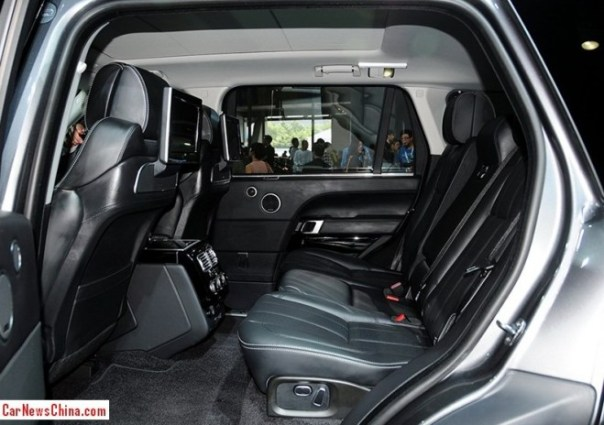 range-rover-l-china-2