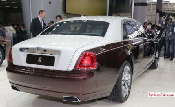 rolls-royce-ghost-canton-glory-6