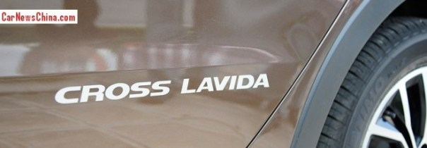 volkswagen-cross-lavida-china-1b