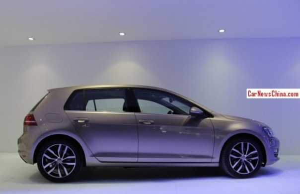 volkswagen-golf7-china-2