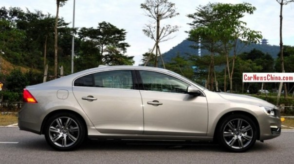 volvo-s60l-china-ready-5